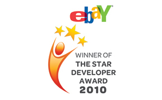 stardeveloperaward-logo-2010s